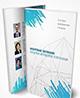 Інтегроване звітування:Концепція, Методологія та Організація